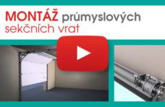 You Tube_prumyslova vrata-04