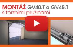 You Tube_torzni puziny-03