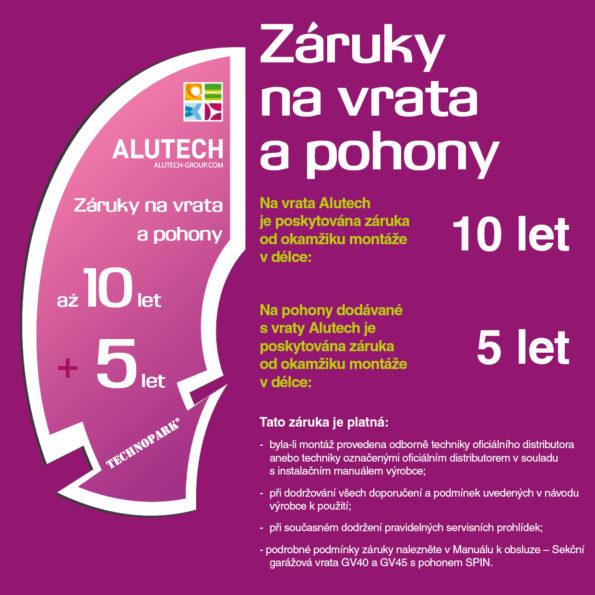 10_LET_ZARUKA_verze3
