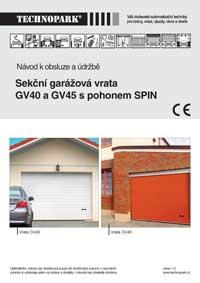 Navod_vrata-SPIN_nahled