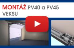 4_PV40-PV45-VEKSU2