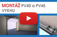 4_PV40-PV45-VYKHU